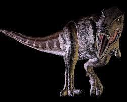 Картинки по запросу динозавры