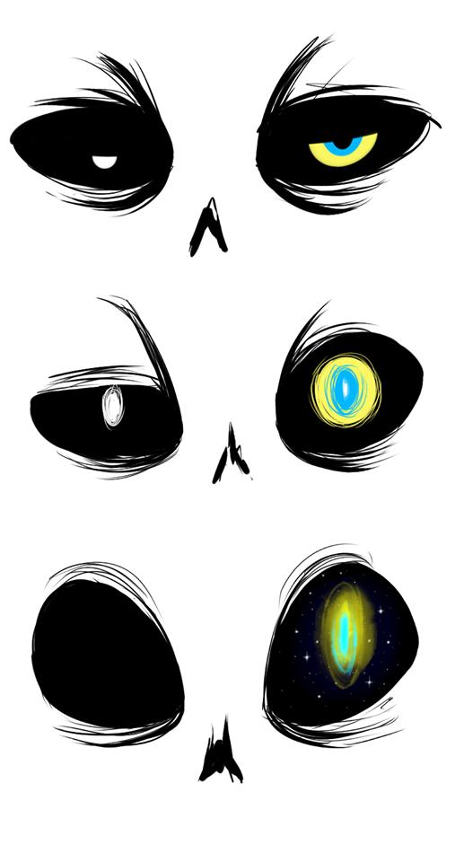 Pin By Papyrus 7 On Sans Skeleton Anime Eye Drawing Undertale Drawings Undertale Art