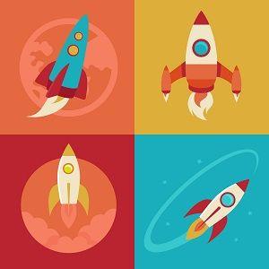 Inbound Marketing Guide - #Inbound #Marketing