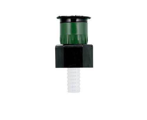 Shrub Head Want To Know More Click On The Image Small Greenhouses For Sale Sprinkler Heads Best Led Grow Lights