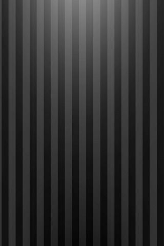 Grey Striped Wallpaper Black And Grey Wallpaper Dark Grey