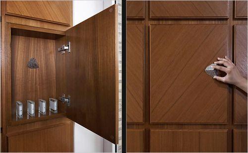 Great Secret Compartment Furniture | Secret And Secure Spaces | Pinterest | Secret  Compartment Furniture, Secret Compartment And Secret Doors