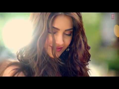 اغنية تجمع جميع الممثلين الهنود ولا اجمل Youtube Hrithik Roshan Bollywood Music Videos Sonam Kapoor