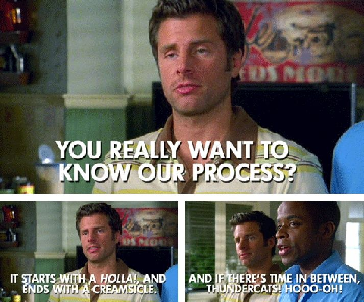 Psych Quotes - - Yahoo Image Search Results
