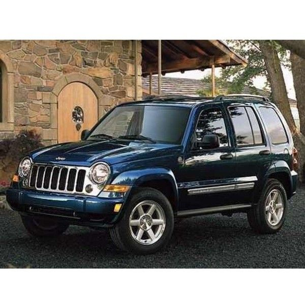 Ios Camera Image Jeep Liberty Jeep Trails Jeep