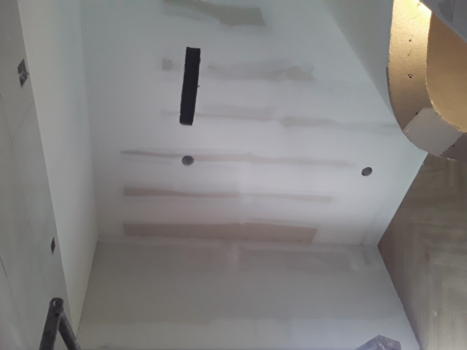 General Drywall Contractor In 2020 Drywall Contractors Drywall Building Materials