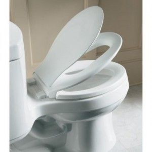Slow Close Toilet Seat Just Putting This Here As Reminder