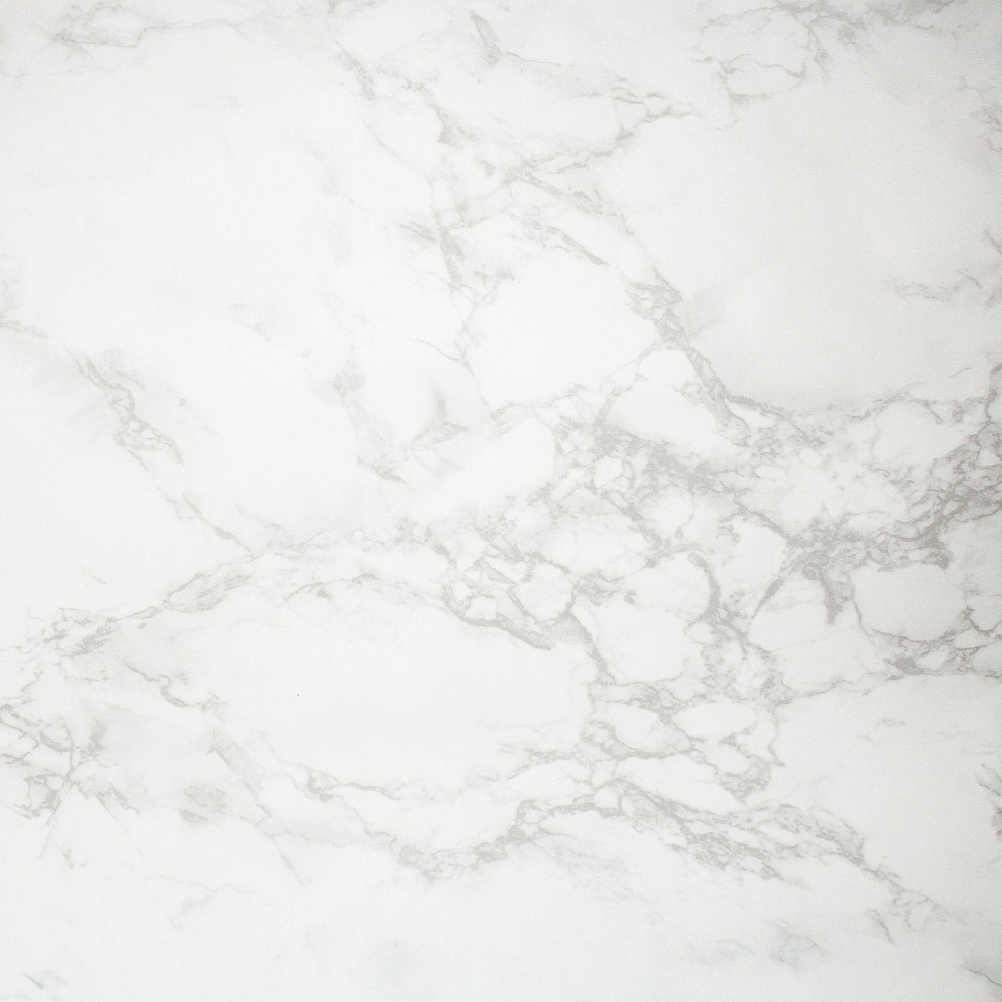 M rmol blanco 2 texturas pinterest m rmol blanco for Marmol color blanco