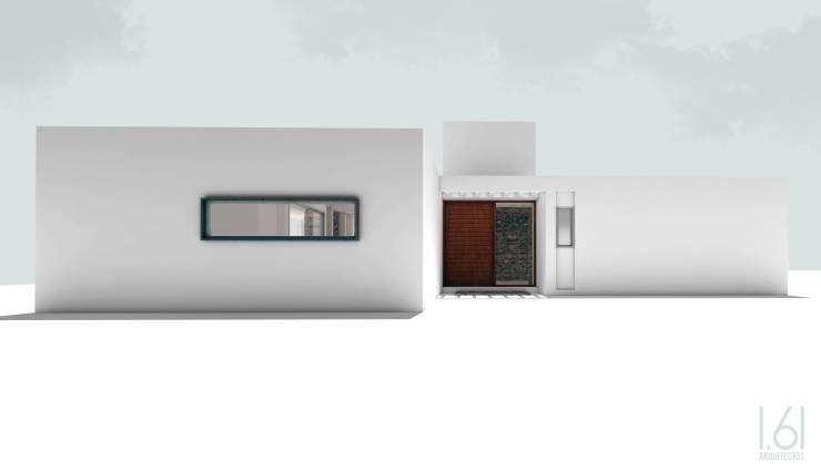 Günstig Bauen Mit Architekt das perfekte haus für nur 48 000 traumhäuser architekten und