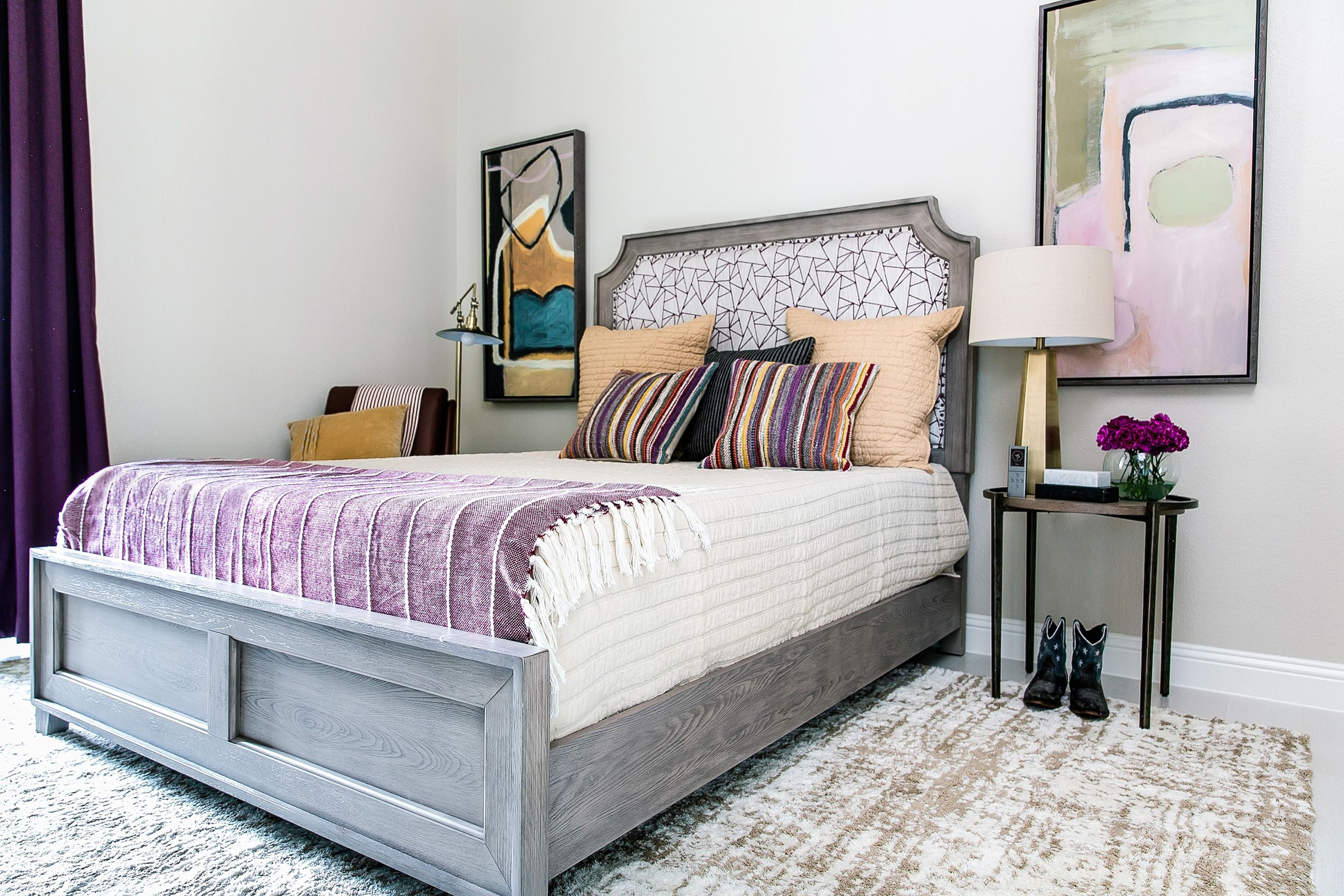 See Inside the 2019 HGTV Smart Home — and Learn How You
