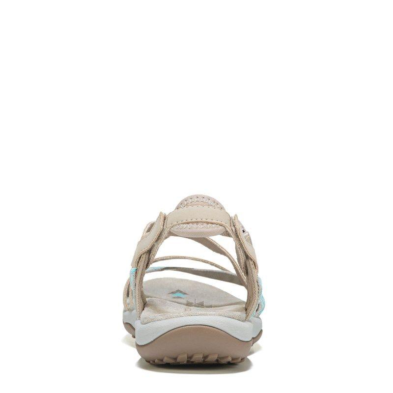 2aa63963a177 Skechers Women s Reggae Slim Vacay Wide Sandals (Taupe)