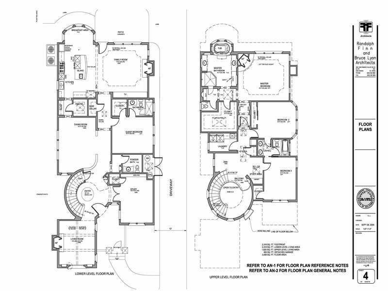 custom home plans ranch style home plans tiny home plans
