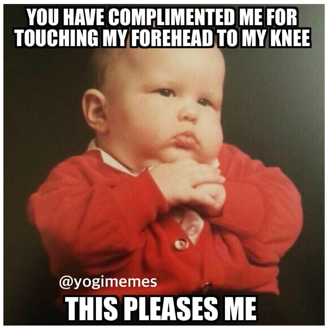 41 Really Funny Running Jokes Memes Observations Train For A 5k Com Running Jokes Flirting Quotes Funny Running Memes