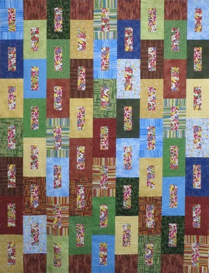 Glad Creations Quilt Block - Mpls, MN (Metro Section) | 2014 Quilt ... : creations quilt shop - Adamdwight.com