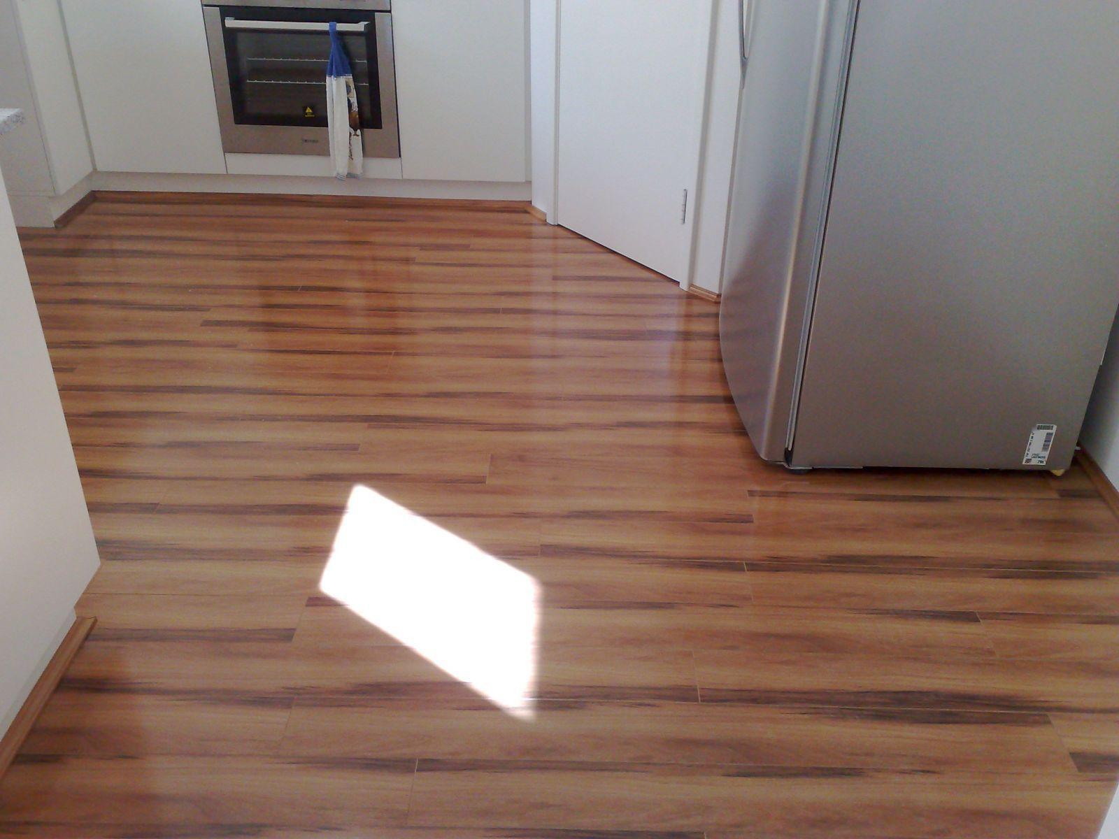 Blackbutt Flooring is the best quality flooring made of