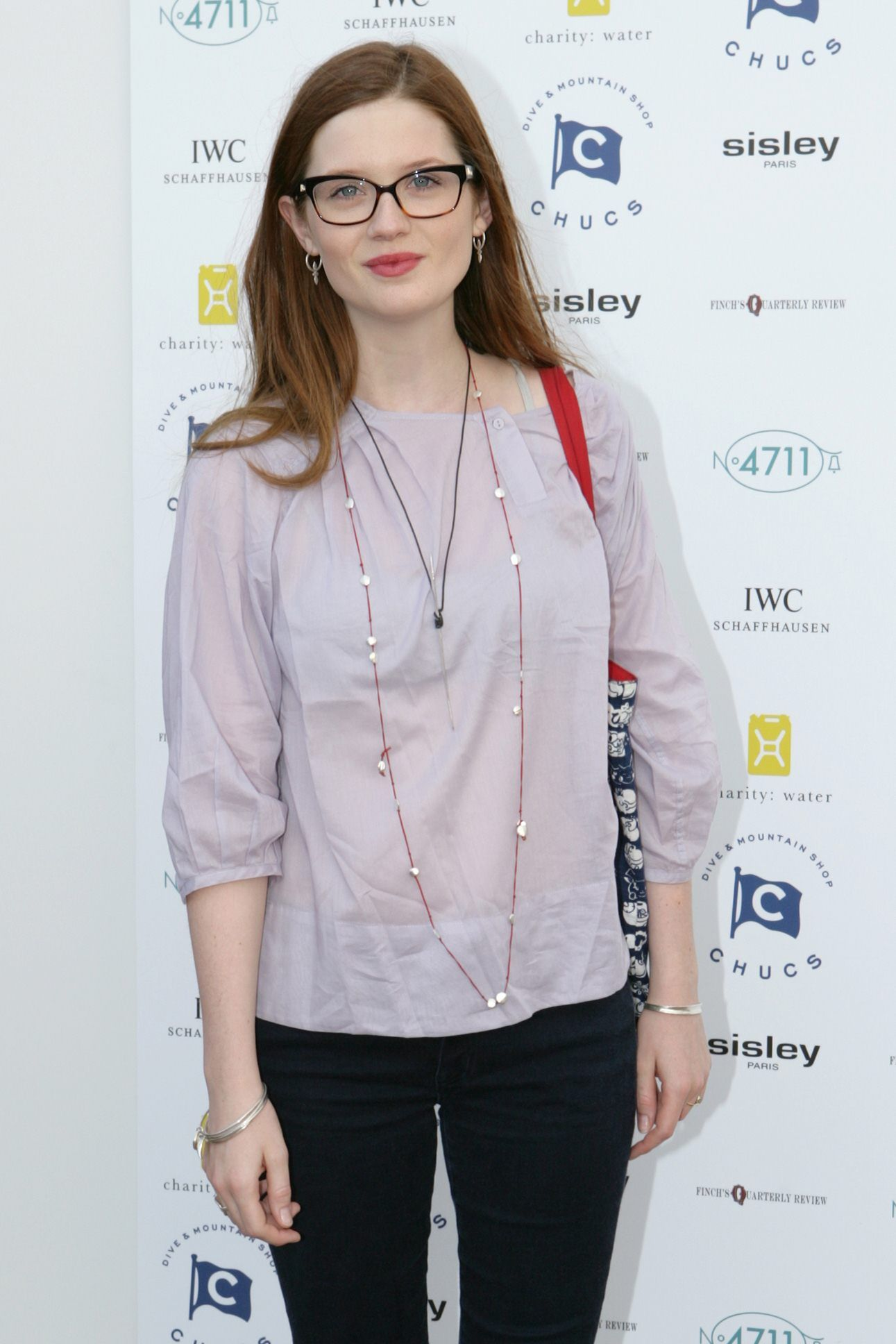 Discussion on this topic: Ricky Tomlinson (born 1939), bonnie-wright-born-1991/