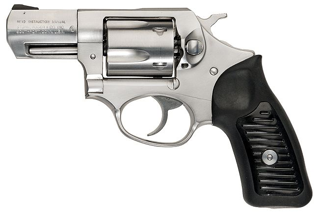 Ruger SP101 (Rev)   Fire Arms   Hand guns, Best handguns