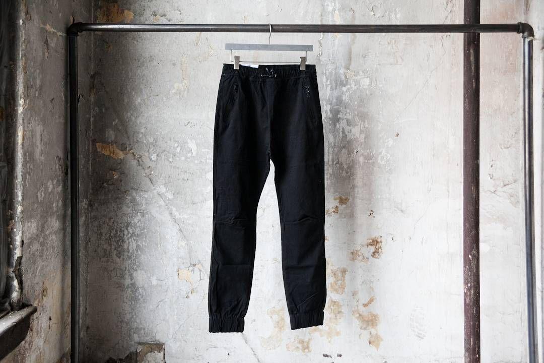 Stop Drop Shop Ksa On Instagram بناطيل اوتبوست من ماركة ريزون متوفر منه مقاسات ٣٦ و ٣٨ السعر ٢٨٠ ريال للطلبات والاطلاع Pants Shopping Pantsuit