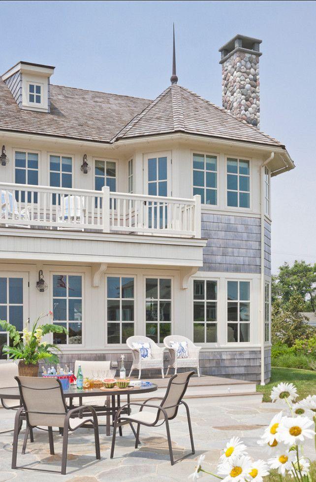 Coastal Family Home Home Bunch