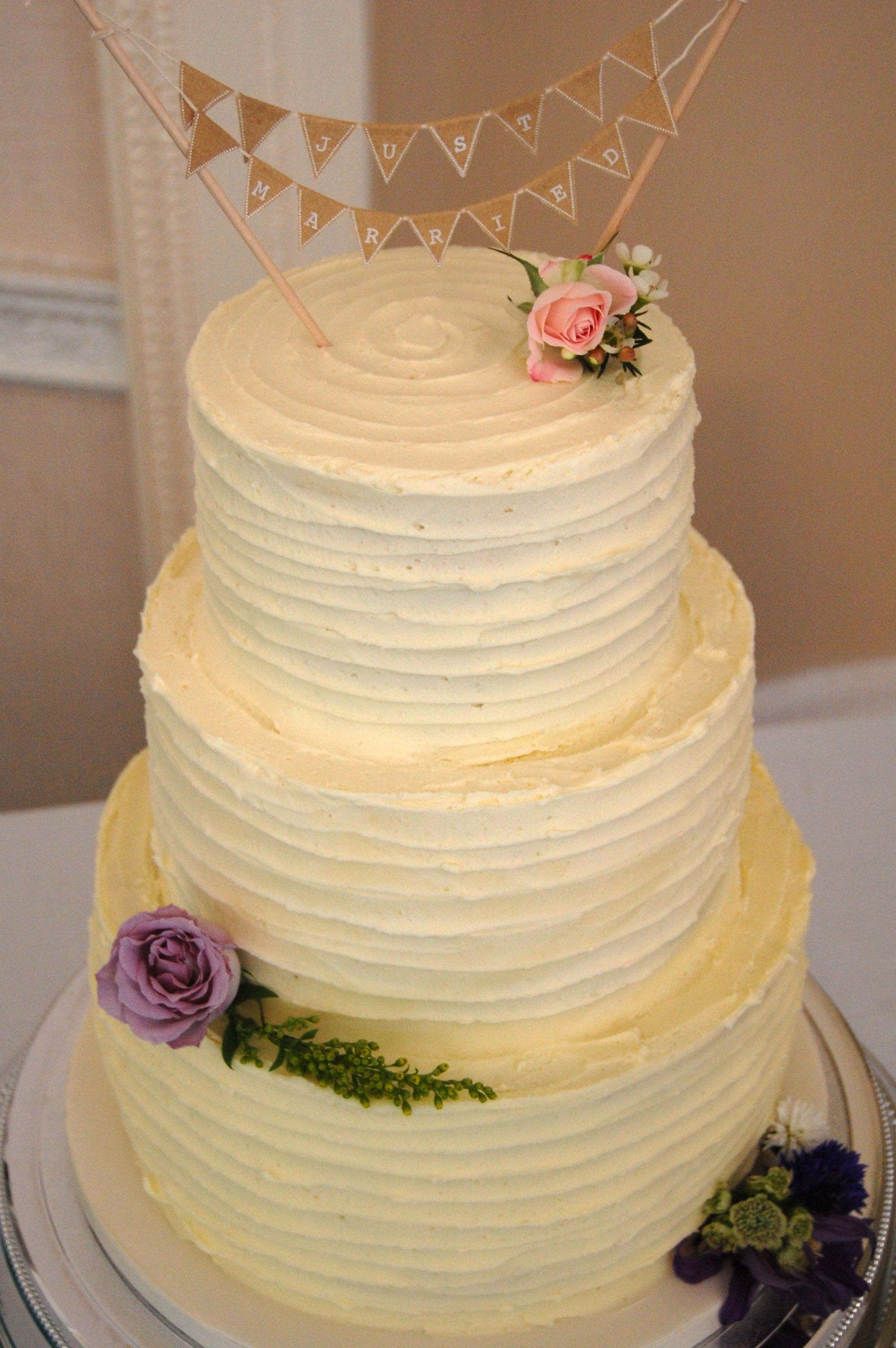Pin by French Wedding Style on Wedding Cakes in 2018 | Pinterest ...