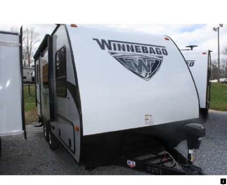 Travel Trailers Near Me >> Discover More About Rv Travel Trailers For Sale Near Me