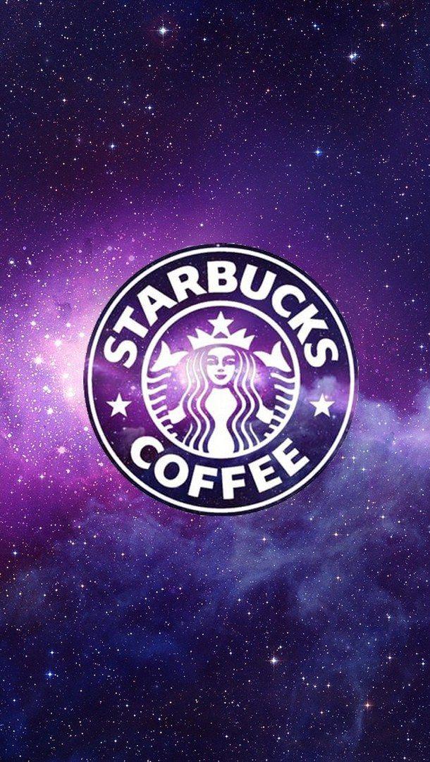 I'm a Starbucks lover