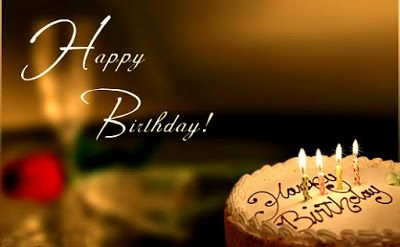 httphappywishesbirthdaylatesthappybirthdaysayingsin – Best Greeting for Birthday