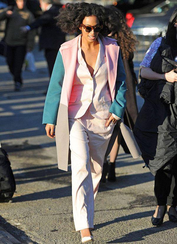 _solange-knowles-new-york-fashion-week-pastel-spring-2014-trend