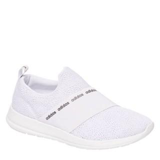 adidas cloudfoam wit
