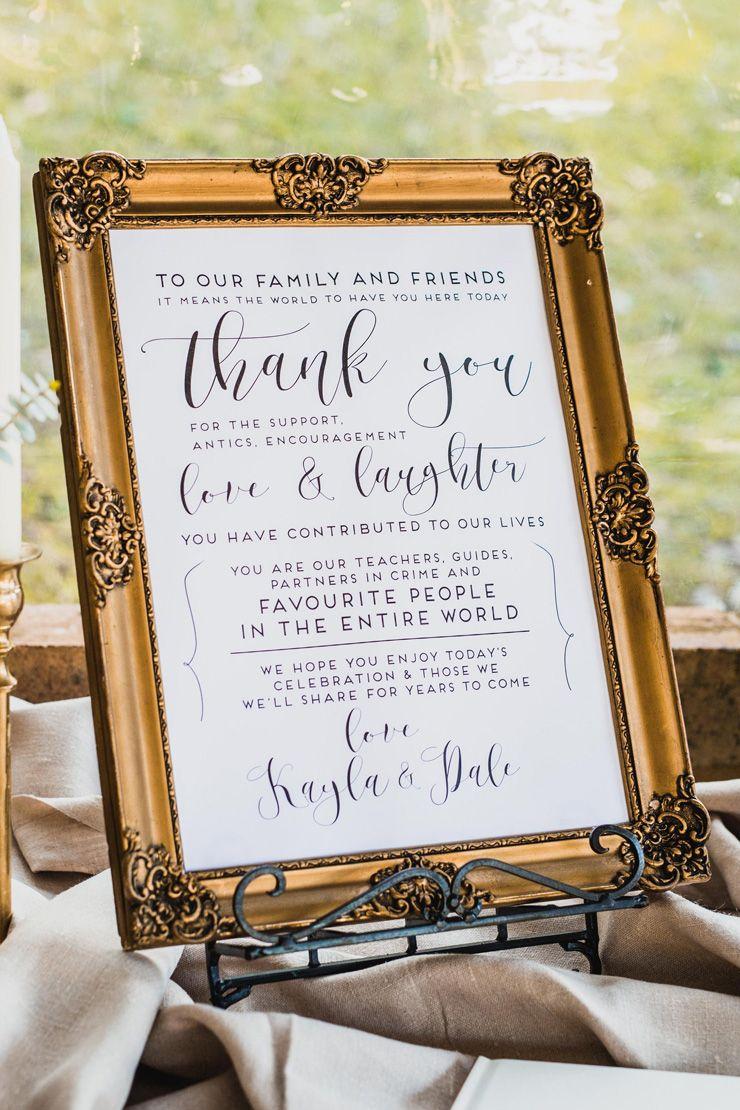 Fresh Wedding Ideas From Volume 11 Wedding Ideas Pinterest