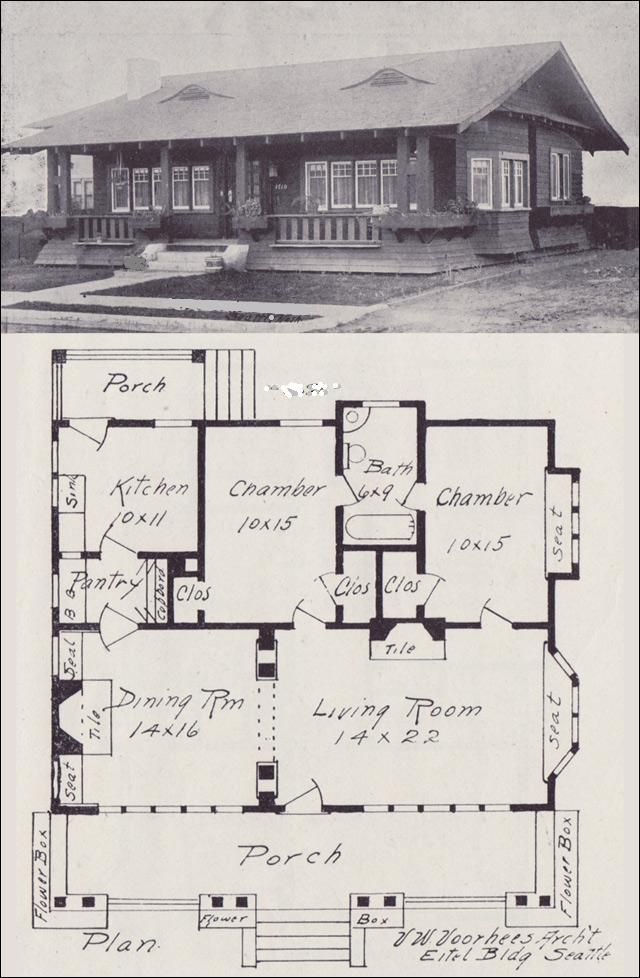 17 best images about old home floor plans on pinterest | window