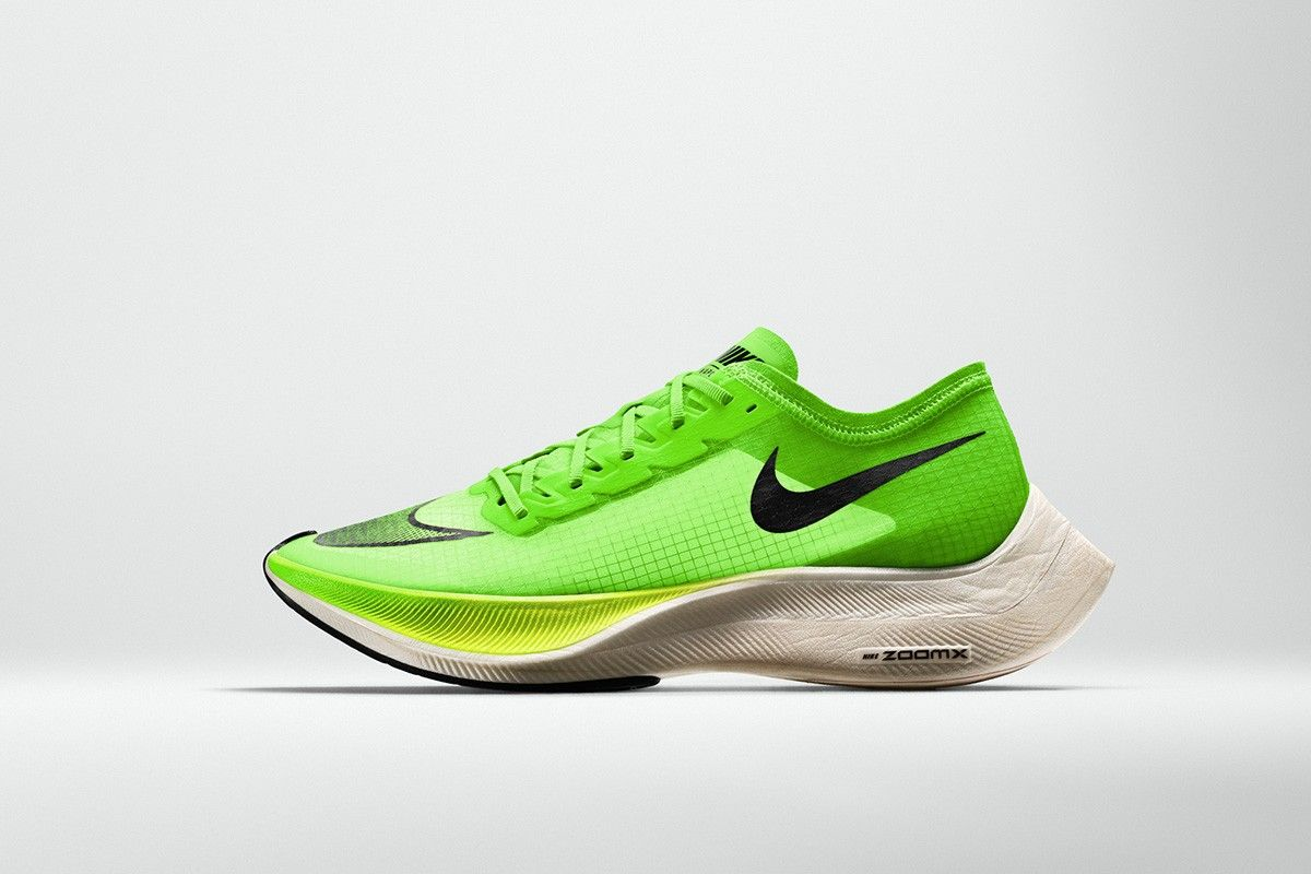 Download Nike Zoomx Vaporfly Next Price Release Date More Details Nike Best Running Shoes Designer Sneakers