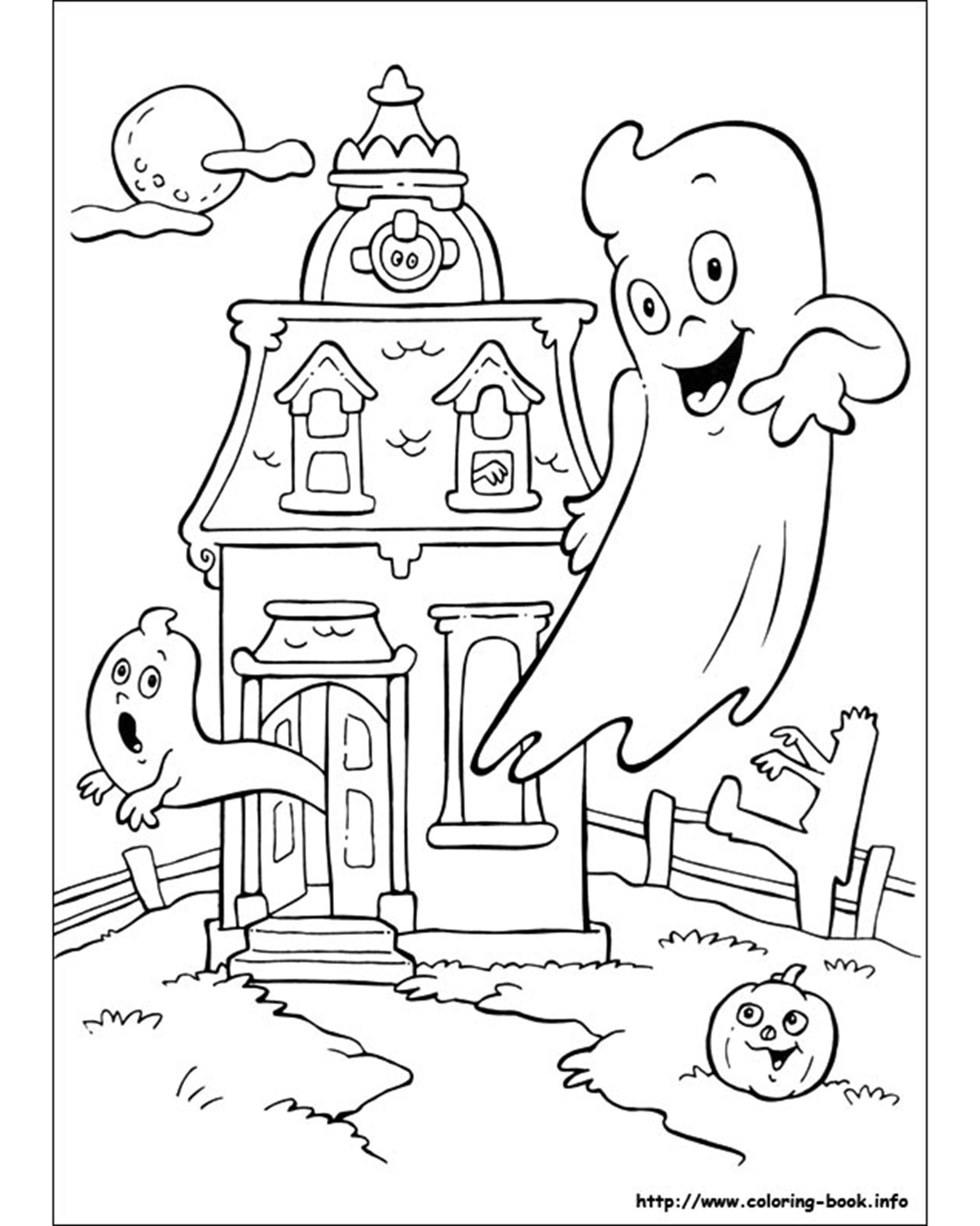 Halloween Coloring Pages Scarecrow With Of Scarecrows On A K B Info Free Coloring Pages F Halloween Coloring Book Halloween Coloring Pages Halloween Coloring