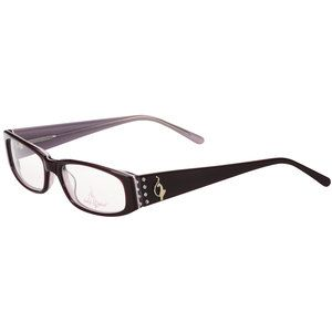 6d1dc8ee76 Baby Phat Rx-able Frames With Case