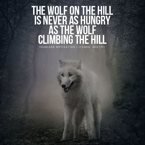 Werewolf Movie Dog Can Hunt Quotes