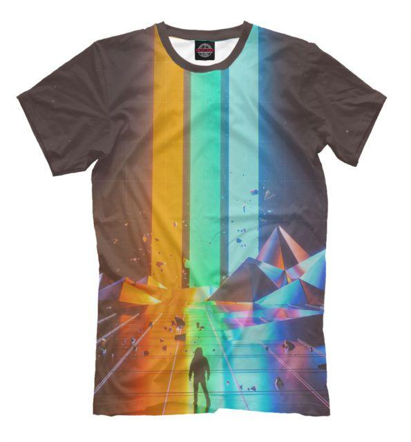 0f73a5e48ad Imagine Dragons - t-shirt rock stars band all over print tee music legend