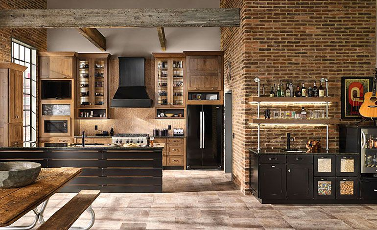 cabinets asian granite cabinet in 2020 luxury rustic on hole in the wall cap oriental id=26778