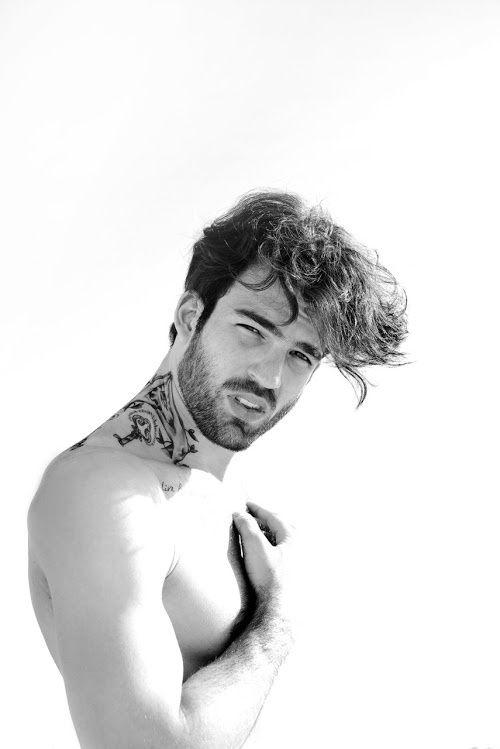 Tattoo guy www.tattoodefender.com #guy #inkedguy #tattooguy #tattooed #tattoo #tattooidea #tatuaggi #tatuaggio #ink #inked #tattooideas #pinterest  #model #boy #ragazzo #gay #tattoodefender