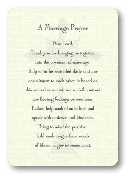 verses for grief affirmations pinterest marriage prayer