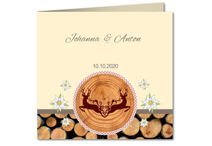 Einladungskarten Bayrisch Grosse Einladungskarten Galerie Einladungskarten Hochzeit Einladungskarten Einladung Hochzeit Vintage