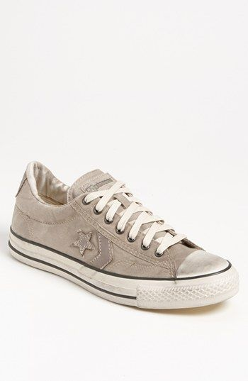 reputable site 9fe2e 0cf1c Converse by John Varvatos  JV Star Player  Sneaker (Men)   Nordstrom