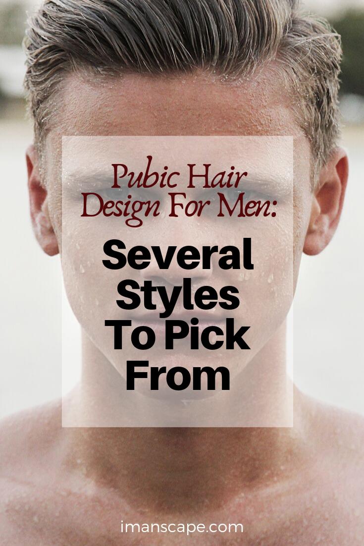Pin on Beard Growing & Trimming