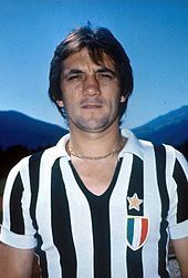Roberto Boninsegna - Wikipedia