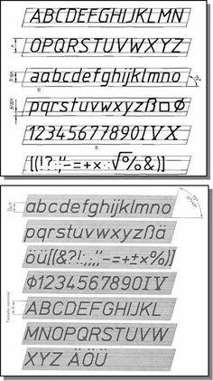 Pin En Manuales Practicos Dibujo Tallado Y Mas