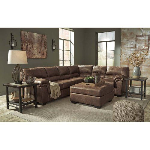 Best Bladen Coffee 3 Piece Sectional With Images Ashley 400 x 300