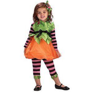 Pumpkin Spice Halloween Costume - Toddler Size - Buyseasons - Toys R Us  sc 1 st  Pinterest & Betty Crocker Pumpkin Spice Cookie Mix | Pumpkin Costume | Pinterest ...