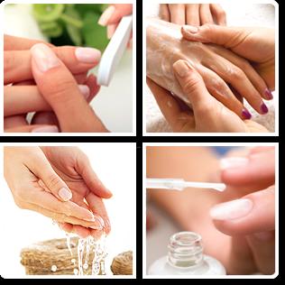 Uw handen helemaal verwennen met deze heerlijke mini-manicure en Shellac nagels bij De Nagelsalon in Enkhuizen! Nu maar €14,99 (normaal €35,-)
