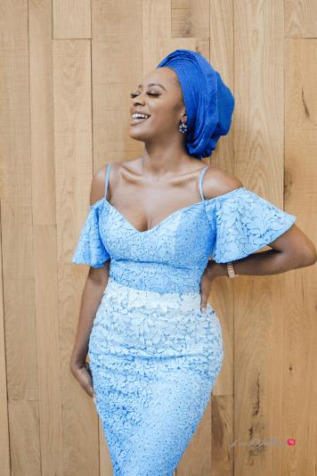 What we loved about Ayodeji & Mayowa's Intimate Wedding in Lagos | #Ayowa18
