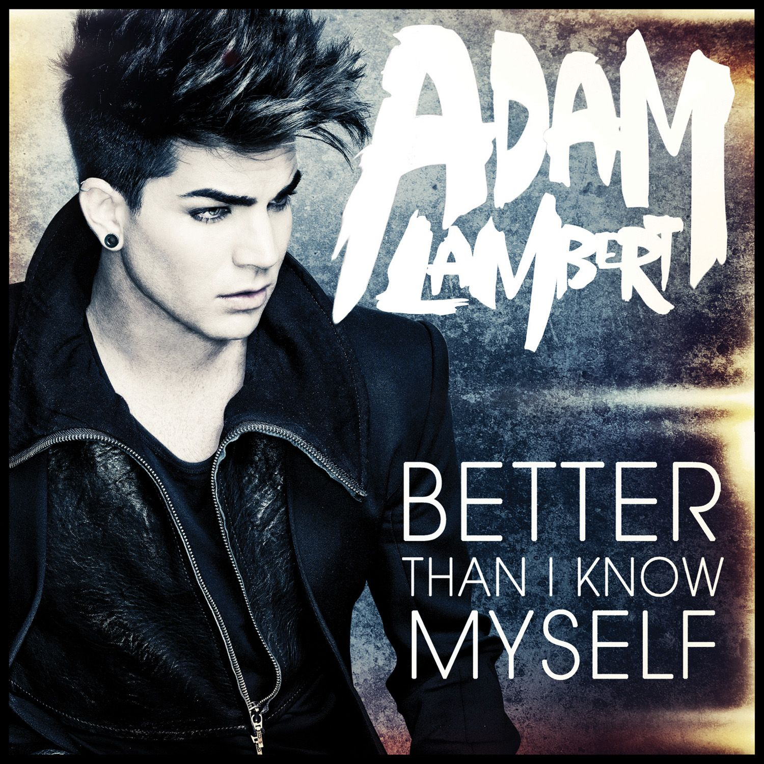 Adam Lambert Whataya Want From Me If I Had You With Images