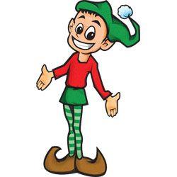christmas elf kids xmas clip art pinterest elves rh pinterest com christmas clipart elf on the shelf christmas elf hat clipart